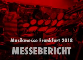 Musikmesse_Frankfurt_2018