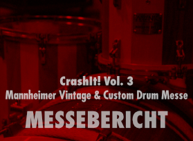 ChrashIt_Vol.3_Mannheim_2018_Beitragsbild