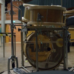 Opus_Vier_at_CrashIt_Vol3_Drum_Fair_Mannheim_2018_03