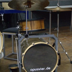 Opus_Vier_at_CrashIt_Vol3_Drum_Fair_Mannheim_2018_09