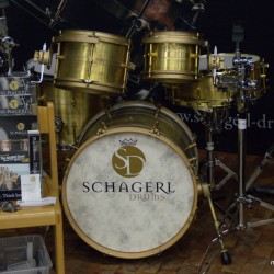 Schagerl_at_CrashIt_Vol3_Drum_Fair_Mannheim_2018_01