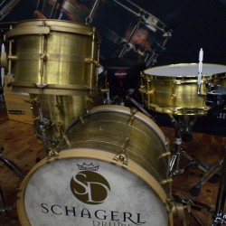 Schagerl_at_CrashIt_Vol3_Drum_Fair_Mannheim_2018_04