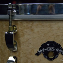 W.J.E._Drum-Manufacturing_at_CrashIt_Vol3_Drum_Fair_Mannheim_2018_03