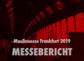 Beitragsbild_Musikmesse_2019
