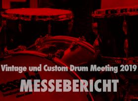 Beitragsbild_Vintage_und_Custom_Drum_Messe_Moerfelden_2019