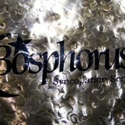 Bosphorus_03