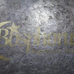 Bosphorus_04