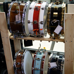 Cube_Drums_01