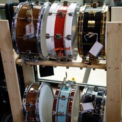 Cube_Drums_01