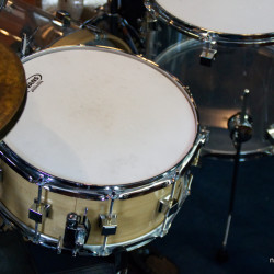 Cube_Drums_02