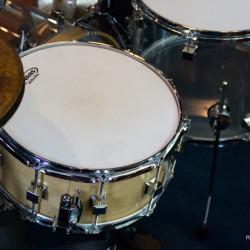 Cube_Drums_02