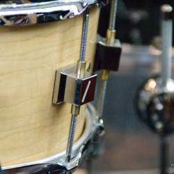 Cube_Drums_03