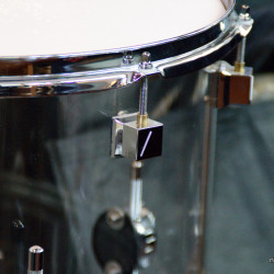 Cube_Drums_04