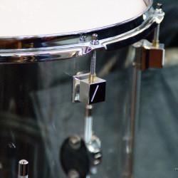 Cube_Drums_04