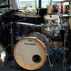 Cube_Drums_05