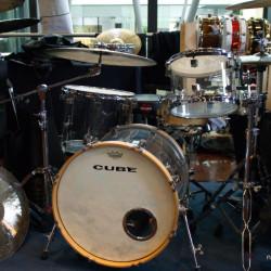 Cube_Drums_05