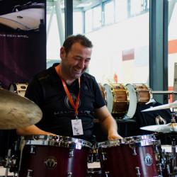 Handmade_Drums_02_Holger_Reith