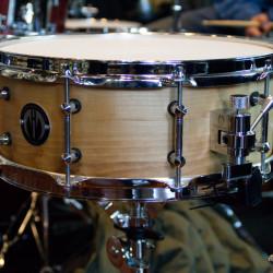 Handmade_Drums_05