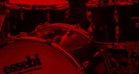 Header_Vintage_und_Custom_Drum_Messe_Moerfelden_2019