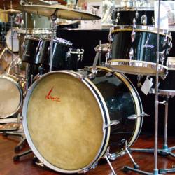 Klaus_Ruple_Sonor_Vintage_Drums_01