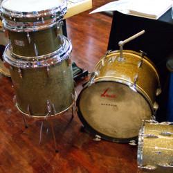 Klaus_Ruple_Sonor_Vintage_Drums_02
