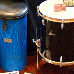 Klaus_Ruple_Sonor_Vintage_Drums_04