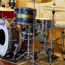 Masshoff_Drums_01