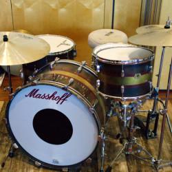 Masshoff_Drums_02