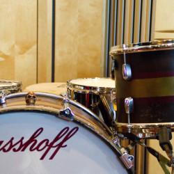 Masshoff_Drums_03