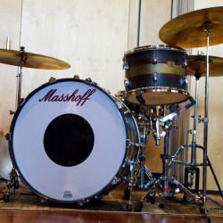 Masshoff_Drums_04