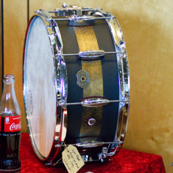 Masshoff_Drums_05