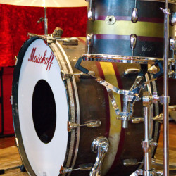 Masshoff_Drums_06