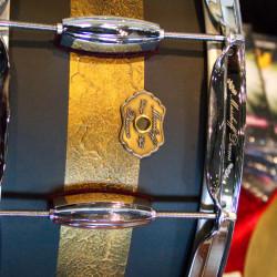 Masshoff_Drums_07