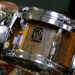 Midmill_Drums_01