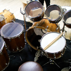 Midmill_Drums_10