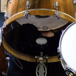 Midmill_Drums_11