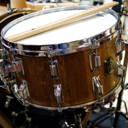 Midmill_Drums_13