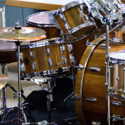Midmill_Drums_14