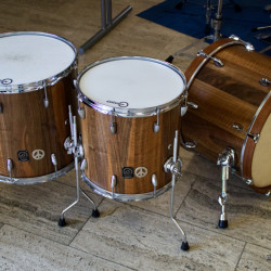 Midmill_Drums_15