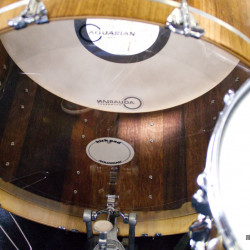 Midmill_Drums_19