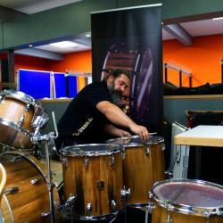 Midmill_Drums_Boris_Ritscher_02