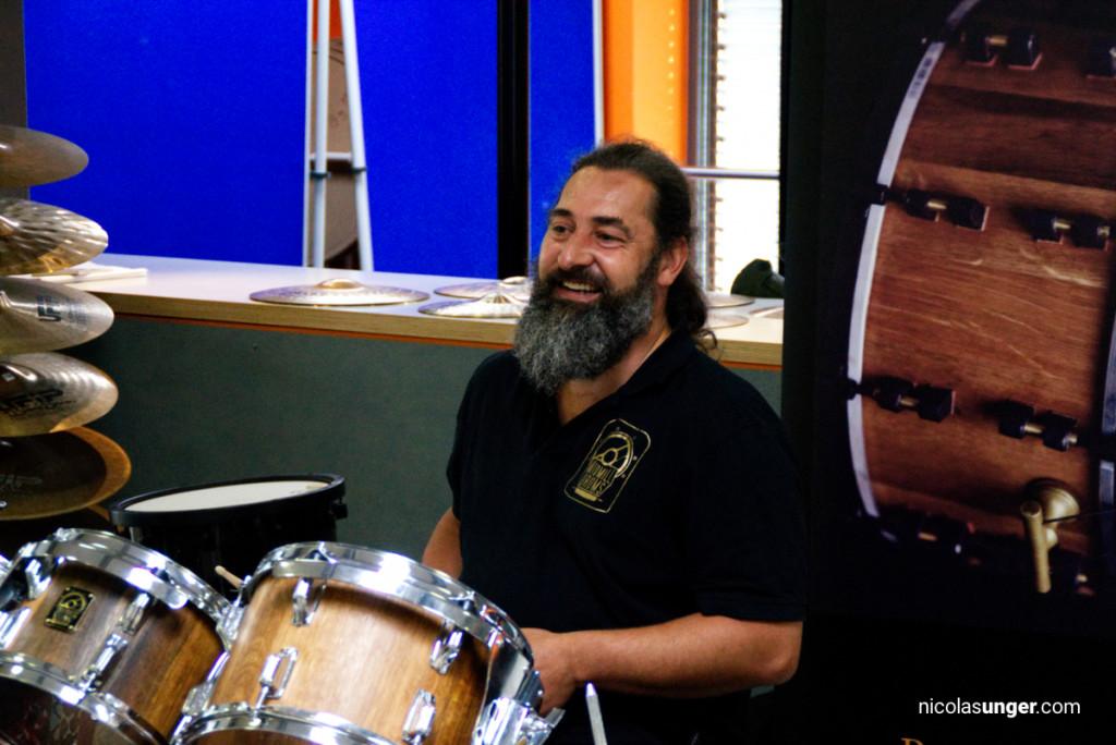 Midmill_Drums_Boris_Ritscher_05