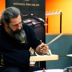 Midmill_Drums_Boris_Ritscher_07