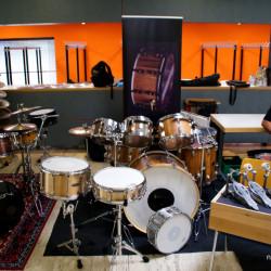 Midmill_Drums_Boris_Ritscher_09