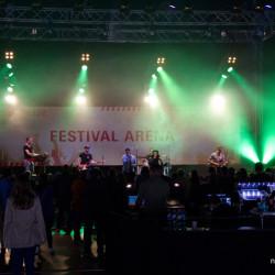 Musikmesse_2019_Plaza_04