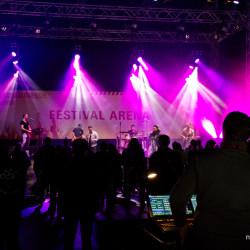 Musikmesse_2019_Plaza_06