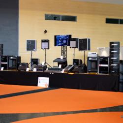 Musikmesse_2019_Plaza_08