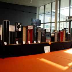 Musikmesse_2019_Plaza_09