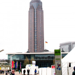 Musikmesse_2019_outside_01