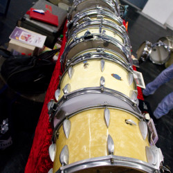 Musikmesse_Fankfurt_2019_Vintage_Drums_01